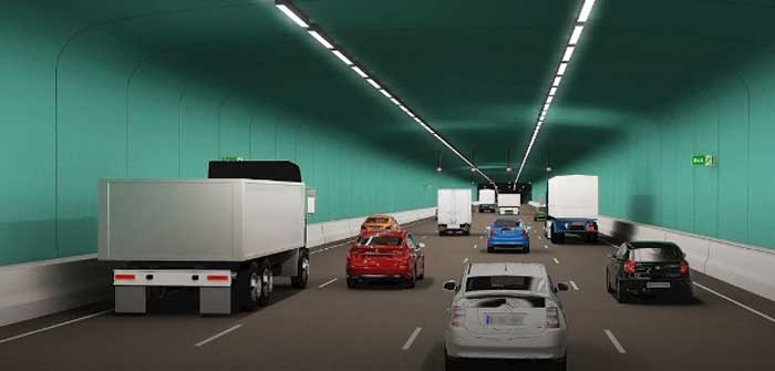 Kapsch wins tolling contracts on two major Australian infrastructure