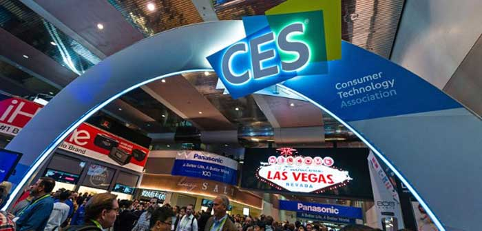 US Transportation Secretary to discuss future of mobility in CES 2019 keynote address