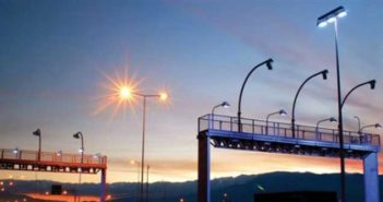 Kapsch and CTS EVENTIM JV to collect Germany's new passenger vehicle toll