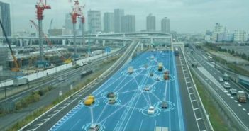 Ricardo report shows path to commercial success in the MaaS revolution