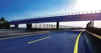 Study shows good highway pavement maintenance reduces GHG emissions
