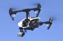 Purdue University's drone technology improves crash site assessments