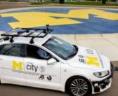 Mcity's new ABC Test concept would assess HAVs before they trial on public roads