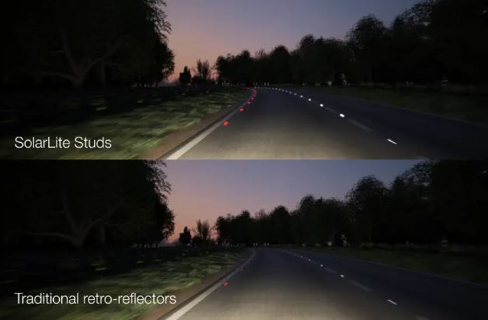 Driver Survey Shows Success Of Uk Road Upgrade Scheme Traffic Technology Today
