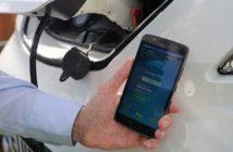 Spark selected for UK's Intelligent Mobility Accelerator program