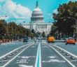 ITS America tells Congress 5G will transform USA's transportation network