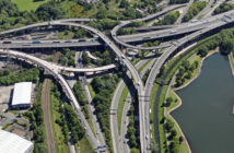 TSC opens tender for Highways England simulation platform contract