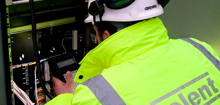 Telent awarded traffic signals and ITS contract by Essex Highways