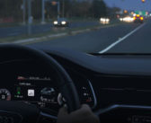 Audi adds GLOSA to its V2I traffic light information system in the USA