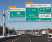 I-95 Corridor Coalition to study multi-agency aspects of mileage-based user fees