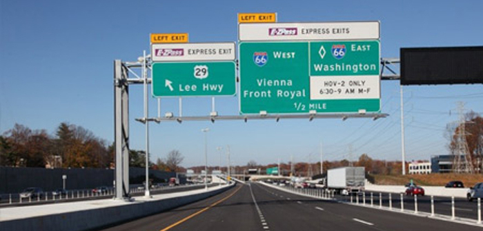 I-95 Corridor Coalition to study multi-agency aspects of mileage-based user fees