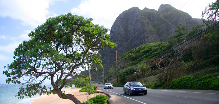 Hawaii to get public feedback on potential road usage charge system