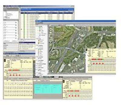 Trafficware to upgrade Cupertino's traffic management with