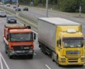 IRD consortium to deploy WIM truck enforcement systems in Ukraine