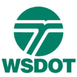 WSDOT SWR