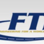 Florida Transportation Engineering