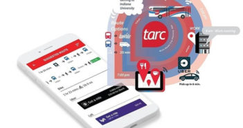 Mobility as a Service News | Traffic Technology Today