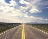 Emovis to implement Utah's RUC scheme for alternative fuel vehicles