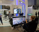 Keolis and Ericsson demonstrate remote CAV operation over 5G network