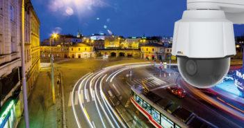 Machine Vision / ALPR News | Traffic Technology Today
