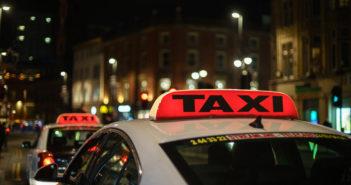 Traffic Technology Opinion & Blogs | Traffic Technology Today