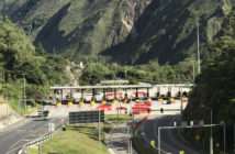 Florida opens new Express Lanes on the Beachline Expressway/SR 528