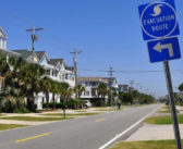 StreetLight Data identifies USA towns with most limited evacuation routes