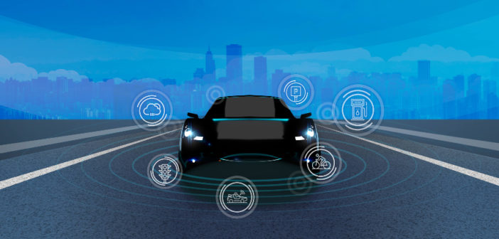 GSMA and 5GAA to accelerate deployment of C-V2X