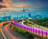 Yotta wins major asset management software contract in New Zealand