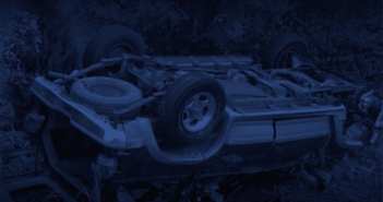 How FHWA is using new data analytics to reduce fatalities on rural roads