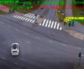 Finnish partnership develops AI and IoT-based pedestrian safety system