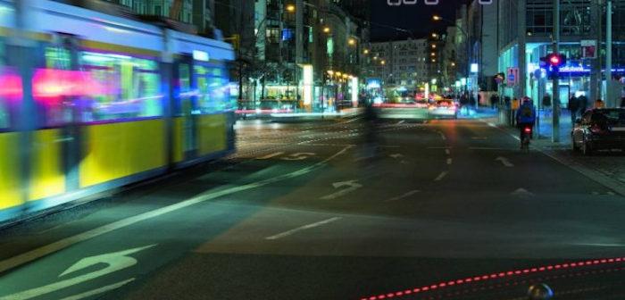 Highways England expands deployment of SaaS traffic management system