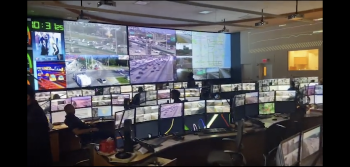 A day in the life of an FDOT technology transportation manager