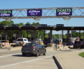 Ohio Turnpike modernises tolling lanes with Conduent technology