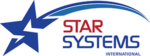 Star Systems International Limited