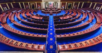 ITS America applauds US House of Representatives approval of US$1.5tn Moving Forward infrastructure bill