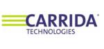 CARRIDA Technologies GmbH
