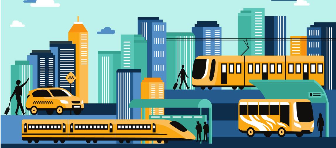 Image result for public transport