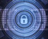 New Jersey Transit becomes first transit agency in USA to be awarded prestigious cybersecuirty certificate