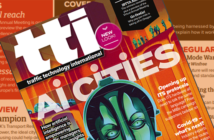 traffic technology international digital edition september 20