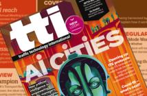 traffic technology international digital edition september 20