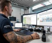 Siemens Mobility launches SIWAVE Insights, new cloud-based signal performance measures product