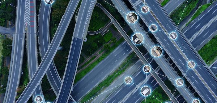 Intelematics adds origin-destination data and analytics to flagship Insight tool