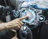 TomTom joins open-source project to accelerate autonomous vehicle development