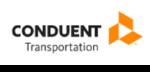 Conduent Transportation