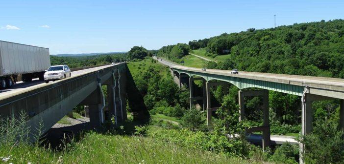 PennDOT announces Major Bridge P3 Initiative next steps, private-sector opportunities