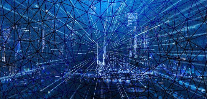 Navjoy launches cloud platform to unify traffic management processes