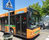 Covid-19: Conduent deploys passenger counting system on Italian buses and trams