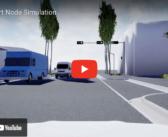 VIDEO: Ford deploys smart infrastructure for AV connectivity