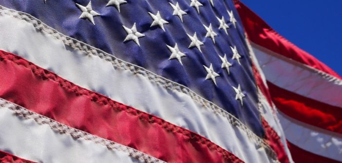 ITS America launches 2021 technology blueprint
